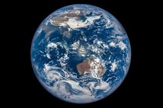 NASA5-1.jpg